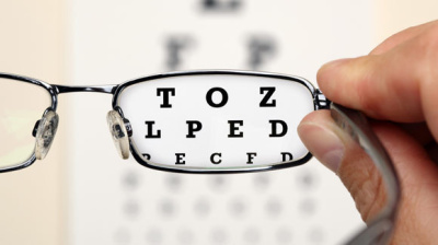 Performing Vision Therapy Exercises Easily at Home is a Great Alternative to Keeping Yourself Health